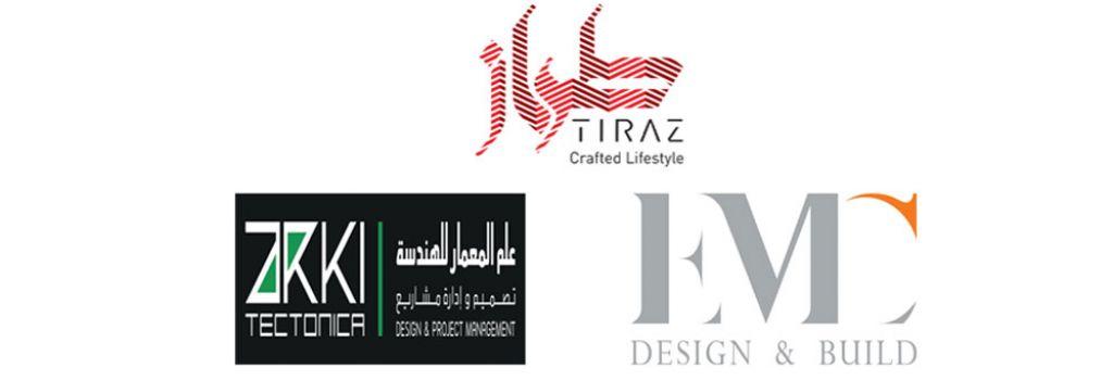 TIRAZ-MOVES-TO-NEW-HEADQUARTERS