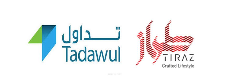 AGREEMENT-TADAWUL